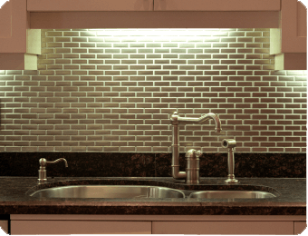 kitchen remodelling kitchen tile