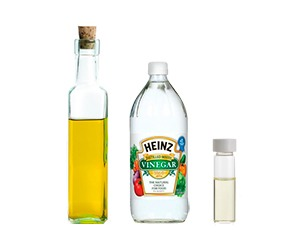 oil-vinegar-essential-oil