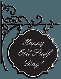 happy-old-stuff-day