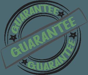 roofing contractor warranty