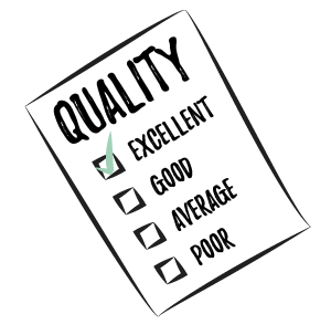 select a quality roofing contractor