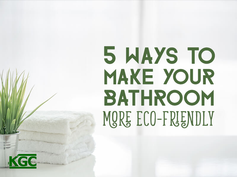 TN-Eco-friendly-bathrooms