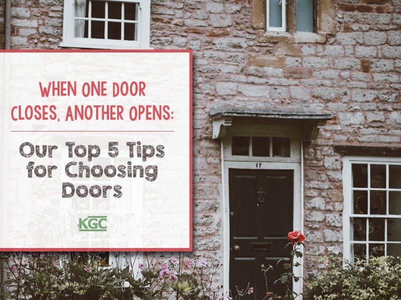 TN-tips-for-choosing-doors