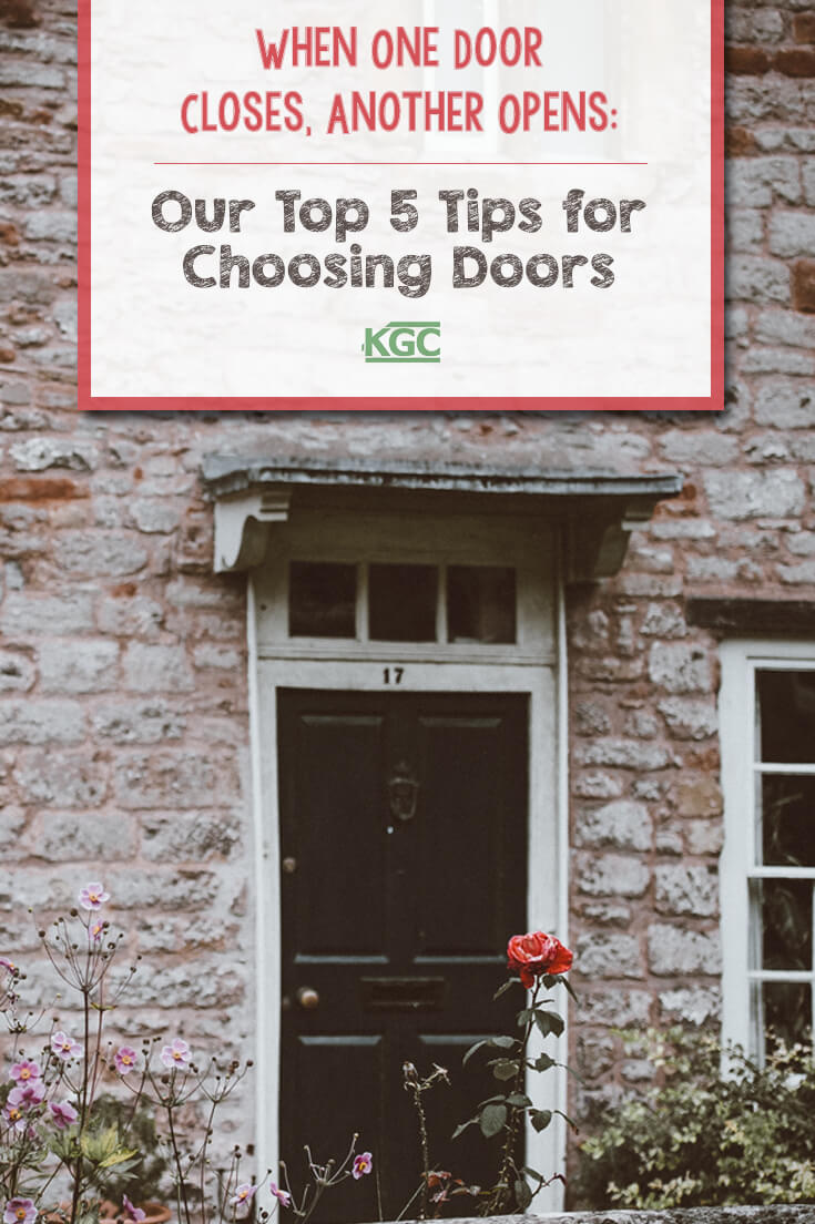 pinterest-tips-for-choosing-doors