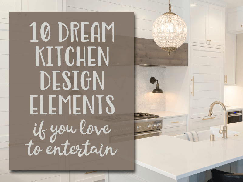 TN-dream-kitchen-design-elements