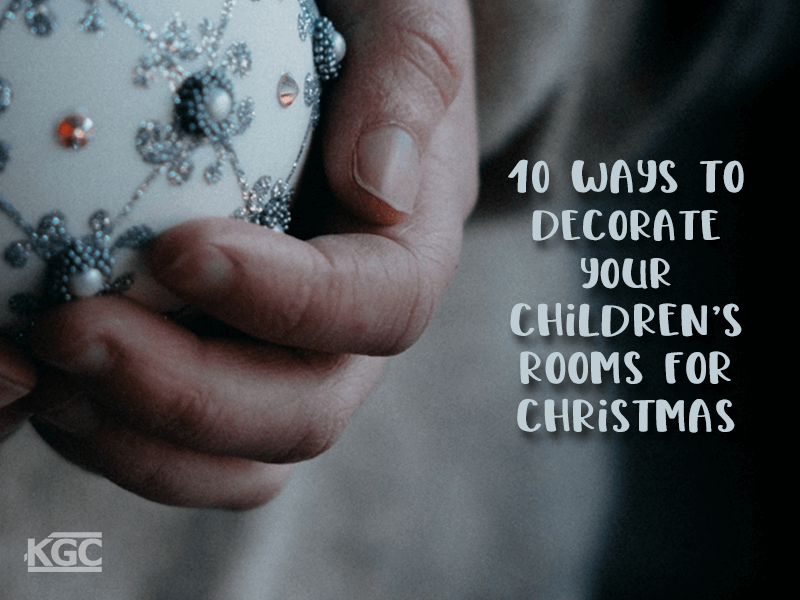 TN-10 Ways-to-Decorate-your-Children's-Rooms-for-Christmas