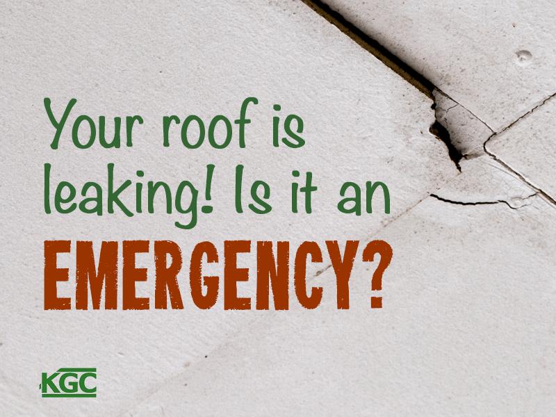 TN-roof-leeking-emergency