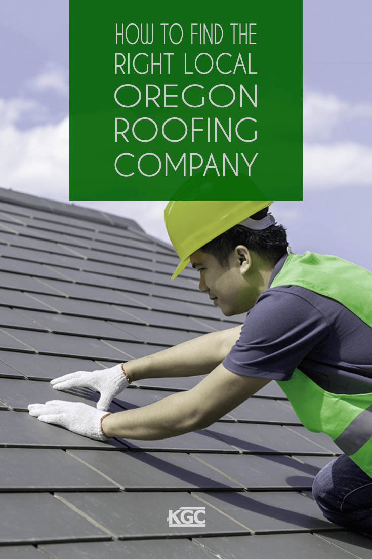 pinterest-find-local-oregon-roofing-company