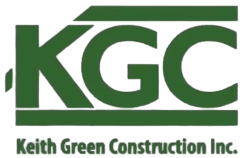 Keith Green Construction